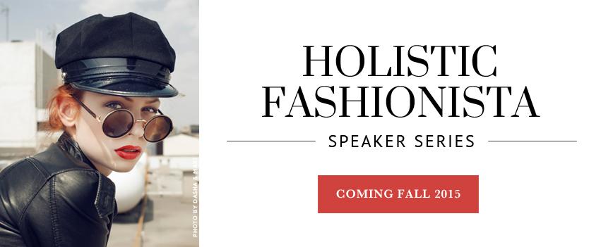 speaker-series-banner.jpg