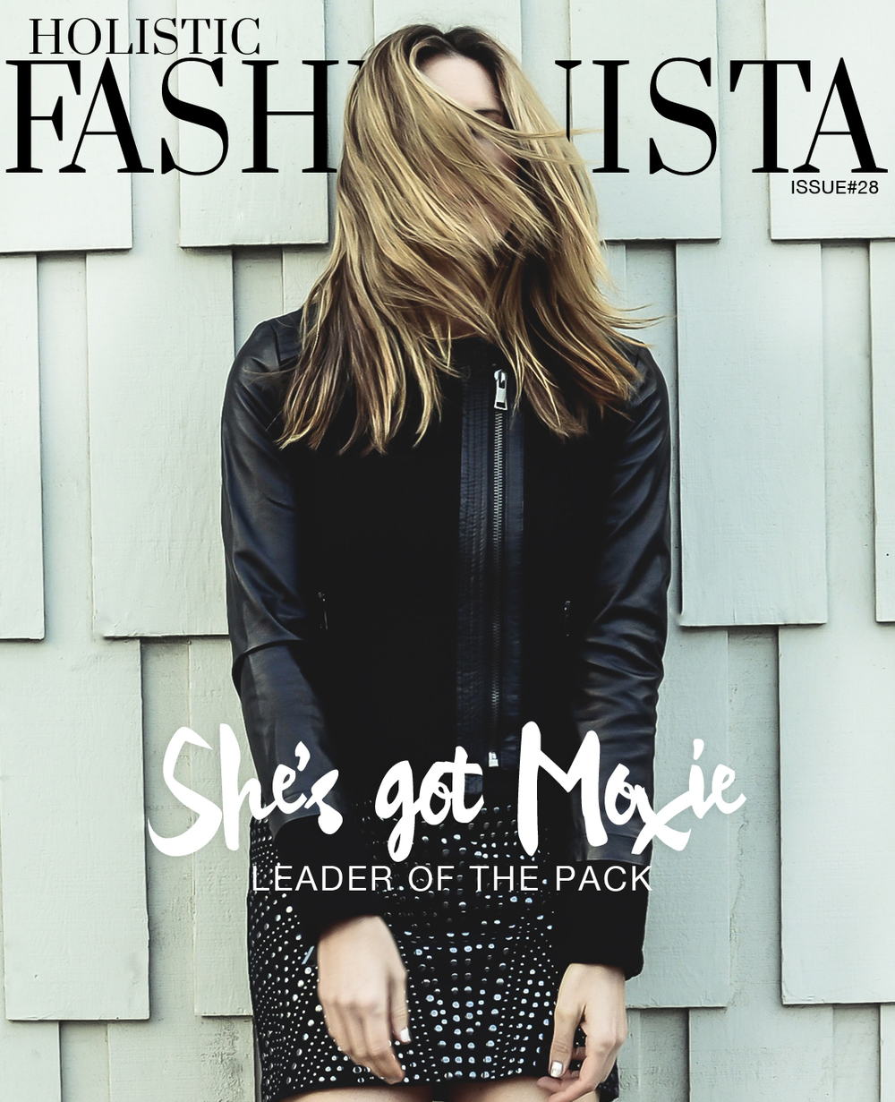 holistic-fashionista-magazine