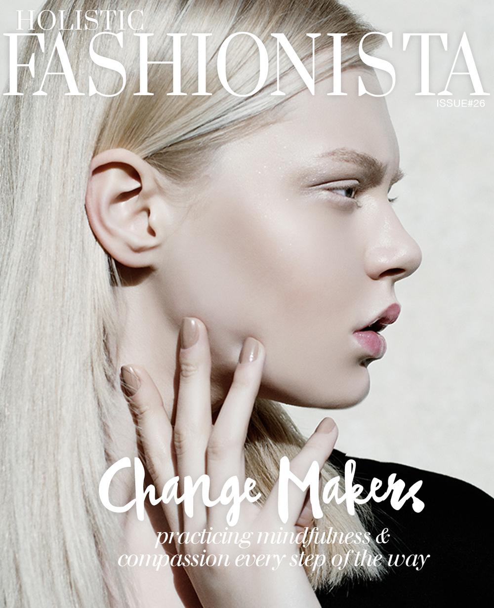 issue26.jpg