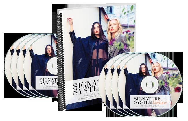 signature-system-set.png