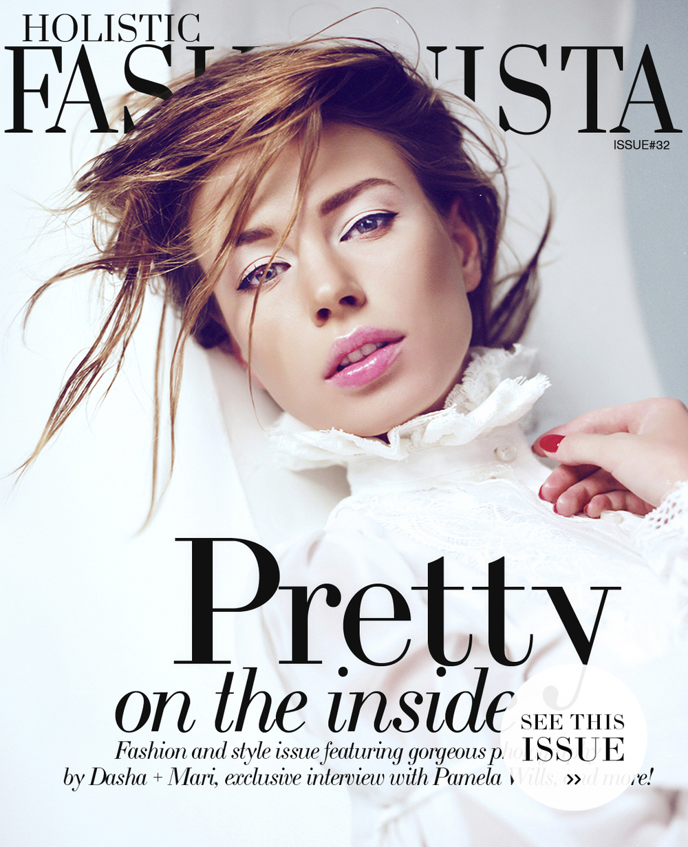 holistic-fashionista-magazine