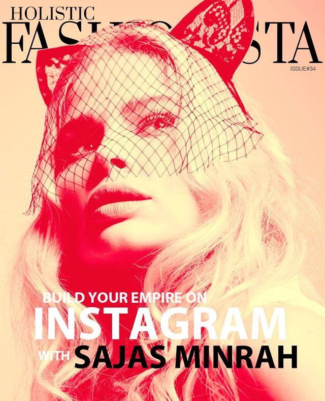 holistic-fashionista-magazine34.jpg