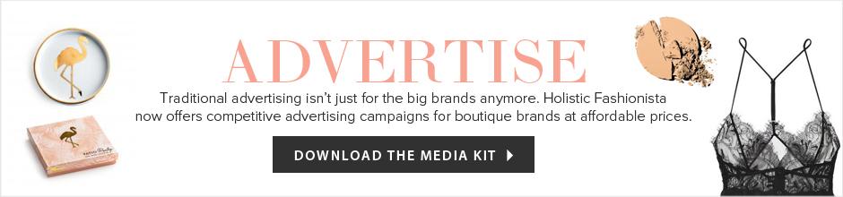 advertise1.jpg