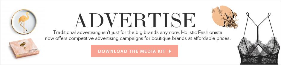 advertise2.jpg