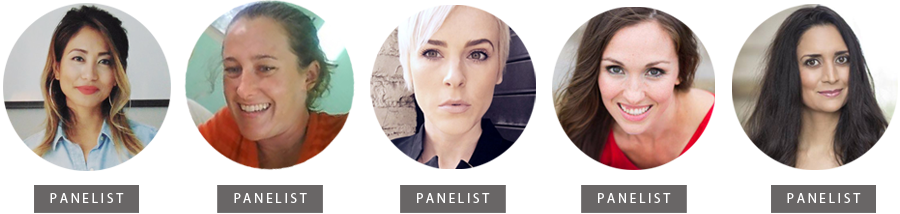 holistic-fashionista-panel.png
