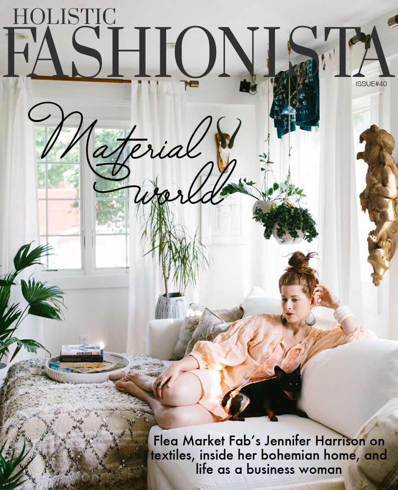 holistic-fashionista-magazine.jpg
