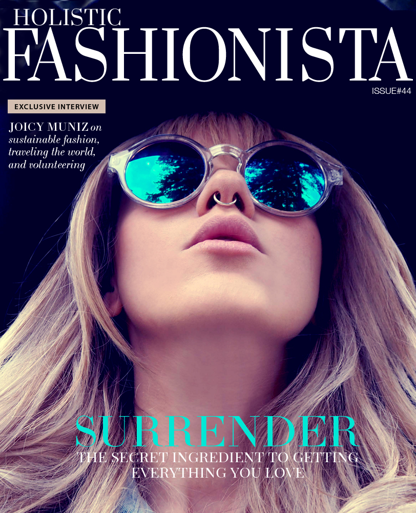 holisticfashionista-magazine.jpg