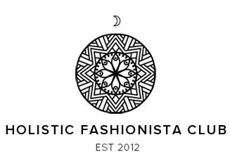 the-holistic-fashionista-club