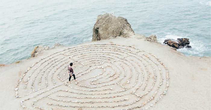 spiritual-development.jpg