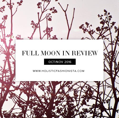 full-moon-in-review.jpg
