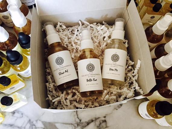 au-natural-acne-kit