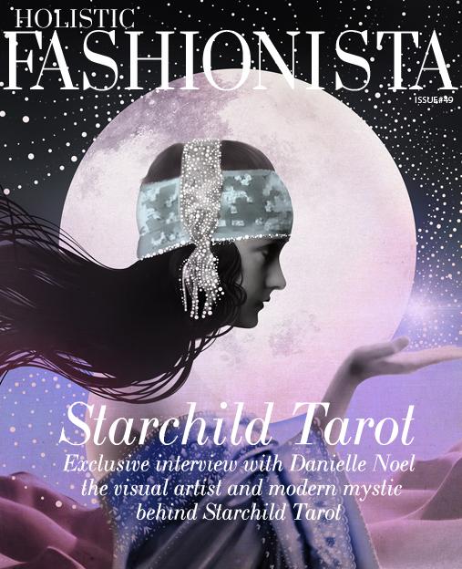 starchild-tarot.jpg