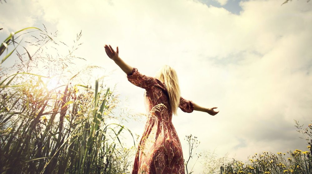How To Start Trusting Your Intuition
