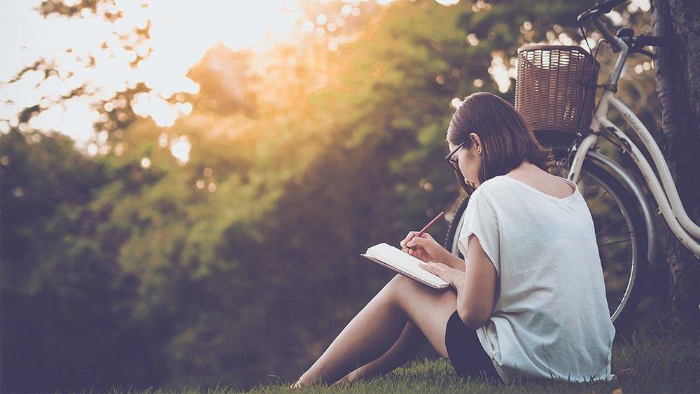 6 Simple Ways to Practice Gratitude