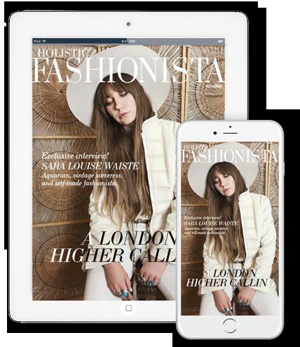 holistic-fashionista-magazine.png