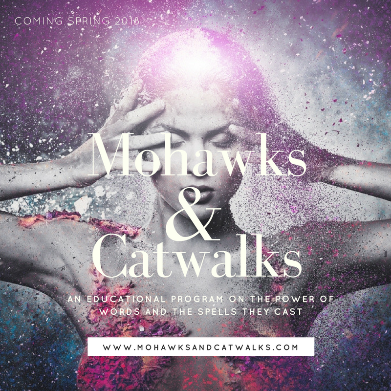 Copy of mohawks+catwalks (1).png