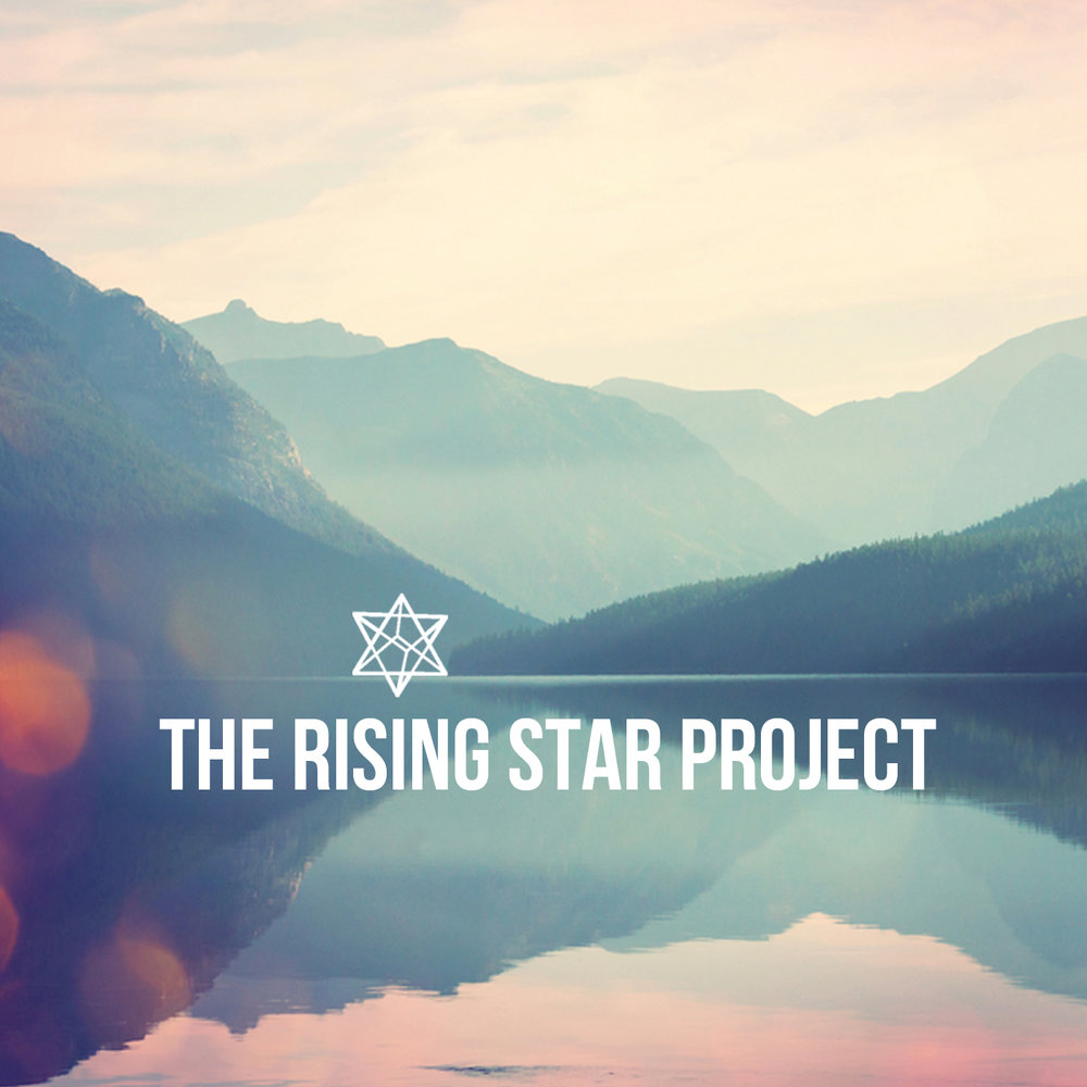the-rising-star-project.jpg