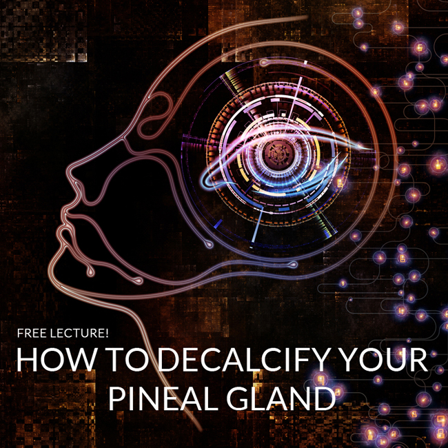 decalcify-your-pineal-gland.jpg