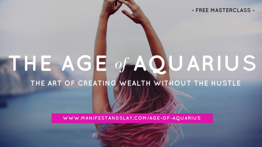 the-age-of-aquarius.jpg