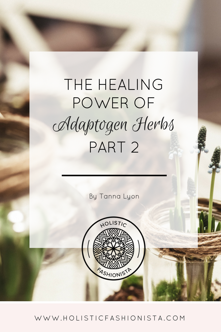 the-healing-power-of-adaptogen-herbs-part-2.png