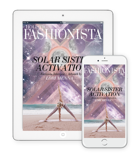 VIEW OUR LATEST ISSUE  ➥