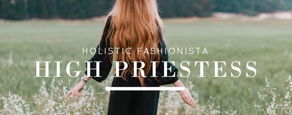 holistic-fashionista-high-priestess.jpg