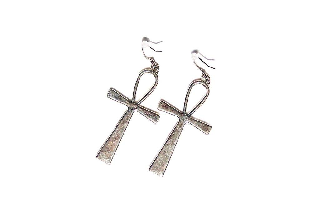 isis-earrings.jpg
