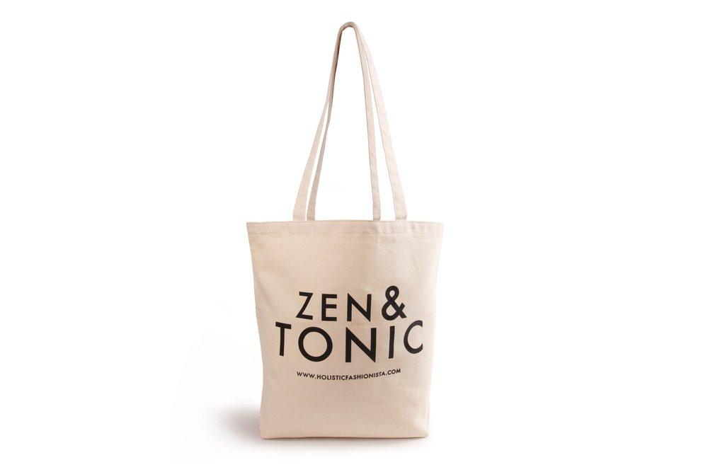 zen-tonic-tote.jpg