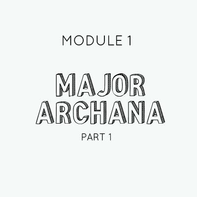 module1.jpg
