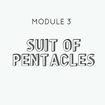 module3.jpg