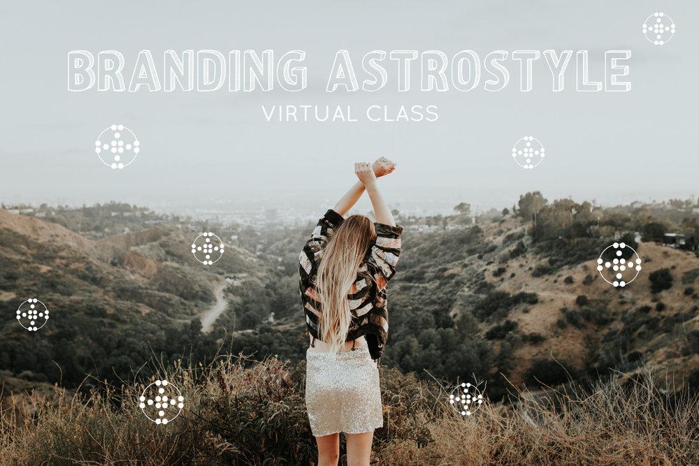 branding-astrostyle.jpg