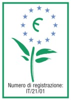 eco-label-logo2.jpg