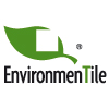 environmentile-logo.jpg