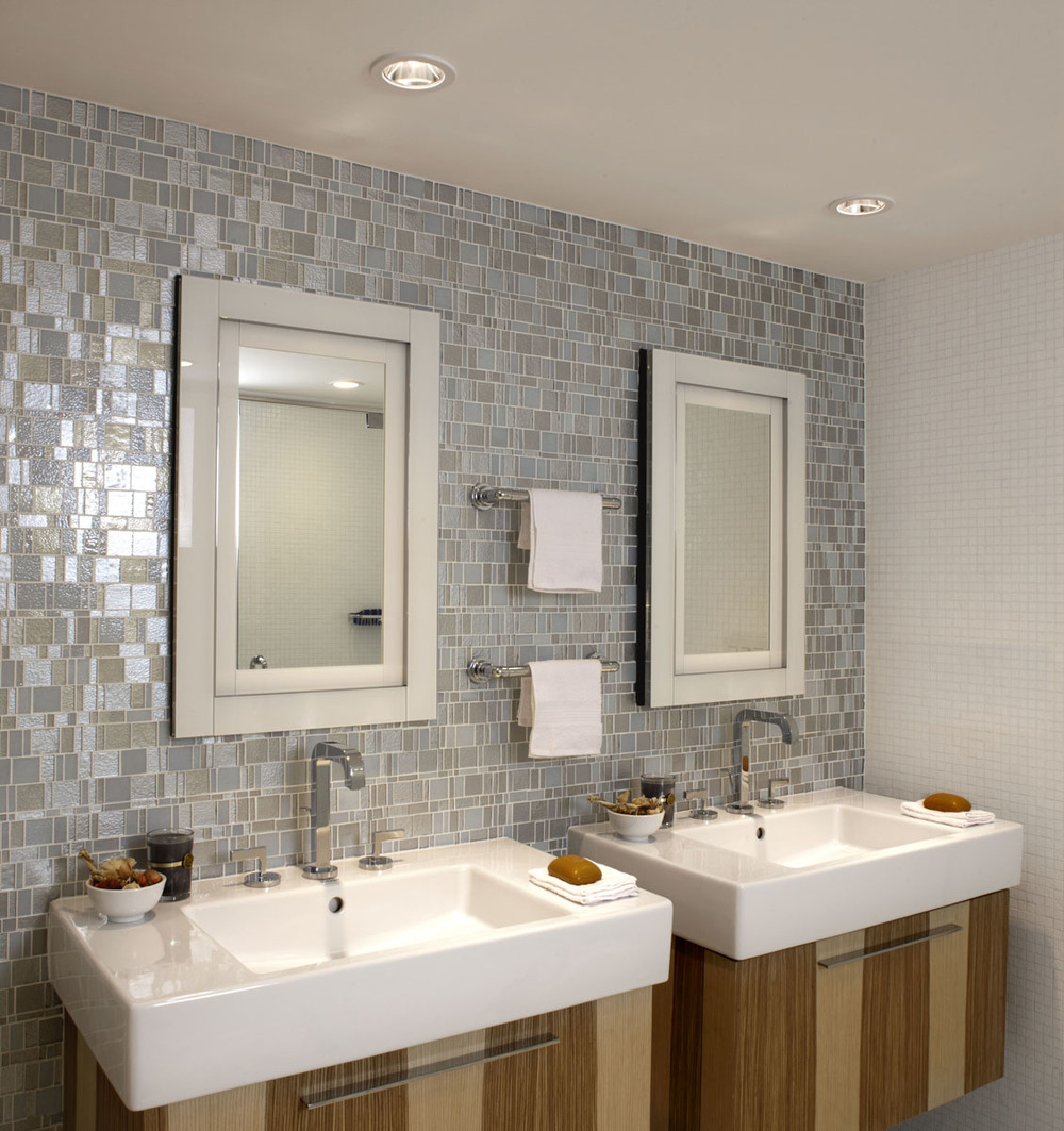 Tiles Auckland Designa Bathroom Floor