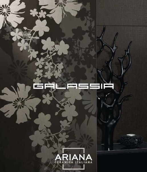 GALASSIA by Ariana, Italy