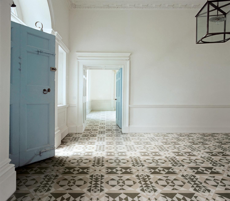Designa Ceramic Tiles | Italian Tiles | Tiles Auckland | Designa ...