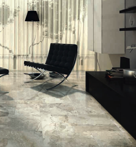 Eco Travertine Classico by Isla of Italy