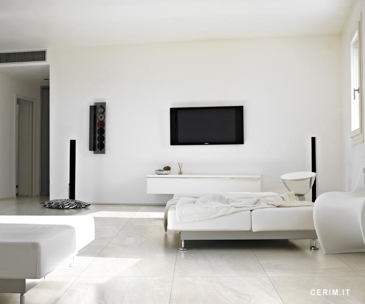Cerim M&S Orobico2.jpg