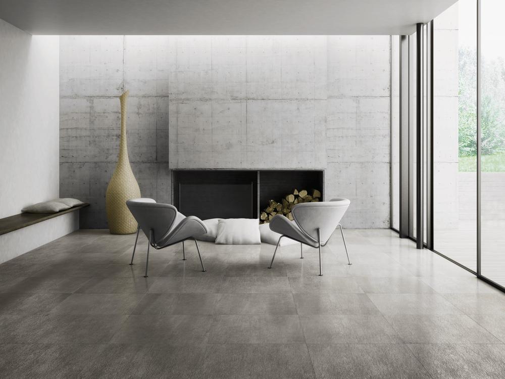 Designa Ceramic Tiles  Italian Tiles  Living Space Tiles