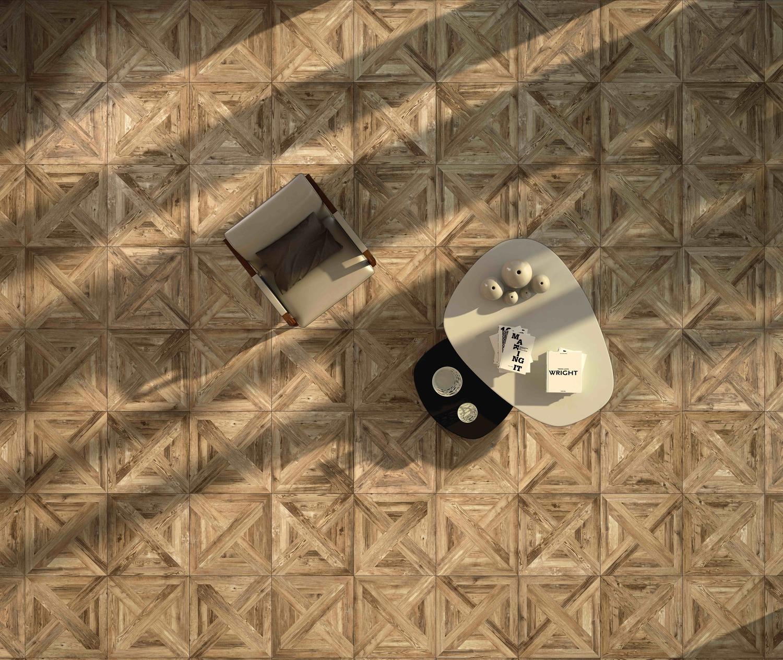 Designa ceramic tiles italian tiles tiles auckland dailygadgetfo Images