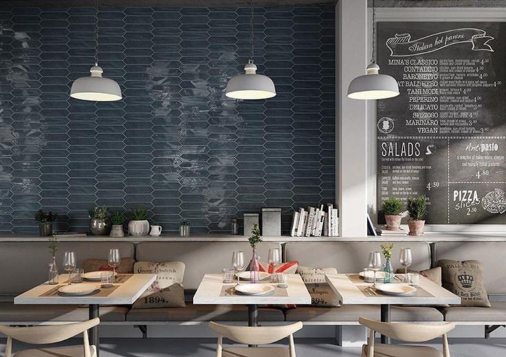 Designa Ceramic Tiles | Italian Tiles | Tiles Auckland