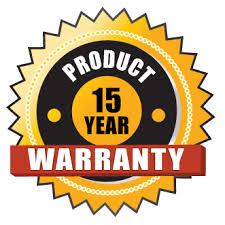 Designa-15-Year-Warranty.jpg