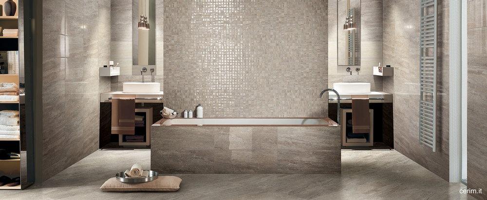 1alxCerim-Marble+Stone-bath.jpg