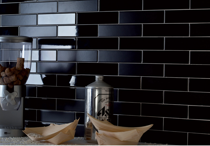 1fnySelf-Minimal-Backsplash.jpg
