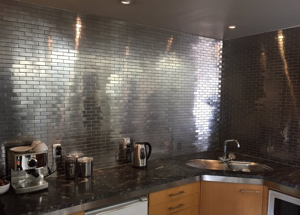 kitchen tiles nz designa ceramic tiles italian tiles tiles auckland 3344