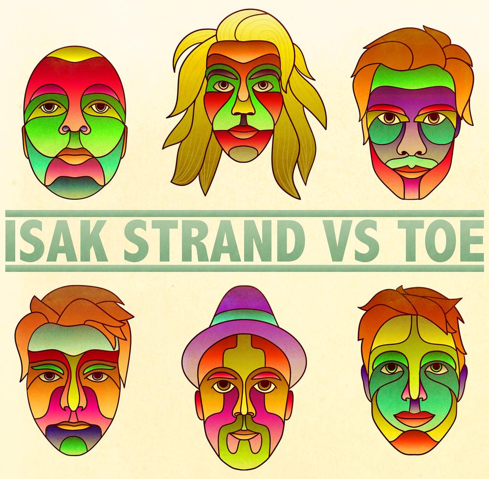 Isak_Strand_Vs_Toe_Pressfoto-2.jpg
