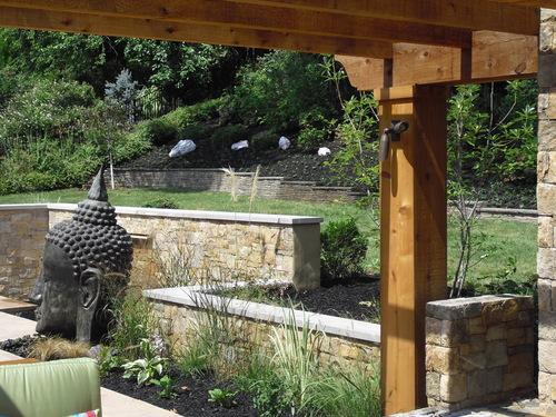 Rooftop Garden 001.jpg