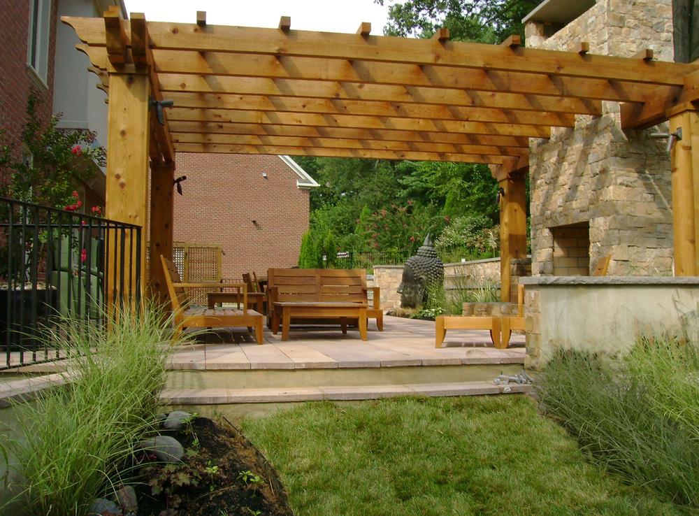 baker_Rooftop-Garden-001.jpg