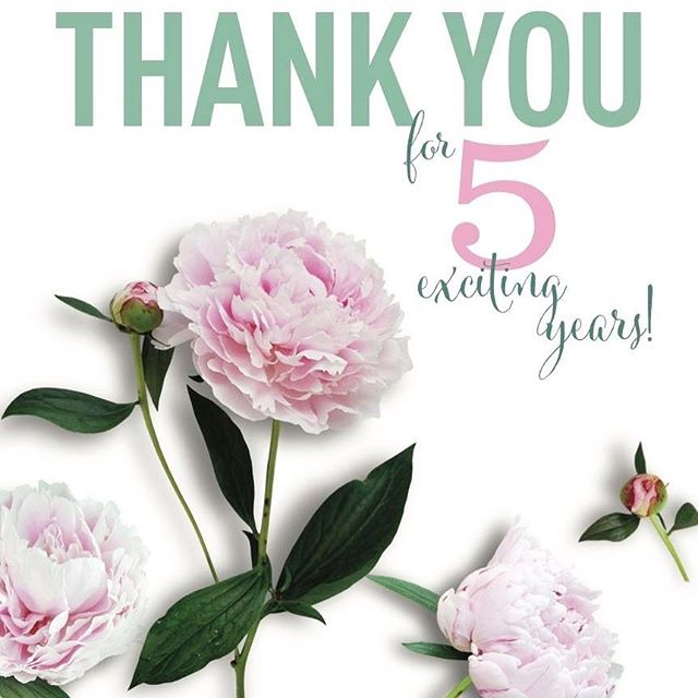 As we continue on our path of growth, we thank you, our clients, collaborators & friends, for joining with us to deliver successful projects & serve as stewards of the environment. As always, we strive for thoughtful design, environmental consideration & ultimately an inTREEgueing outcome! 😍 Thank you all for your incredible support as we celebrate our 5th Anniversary!! #intreegue5 #intreeguedesign #anniversary
