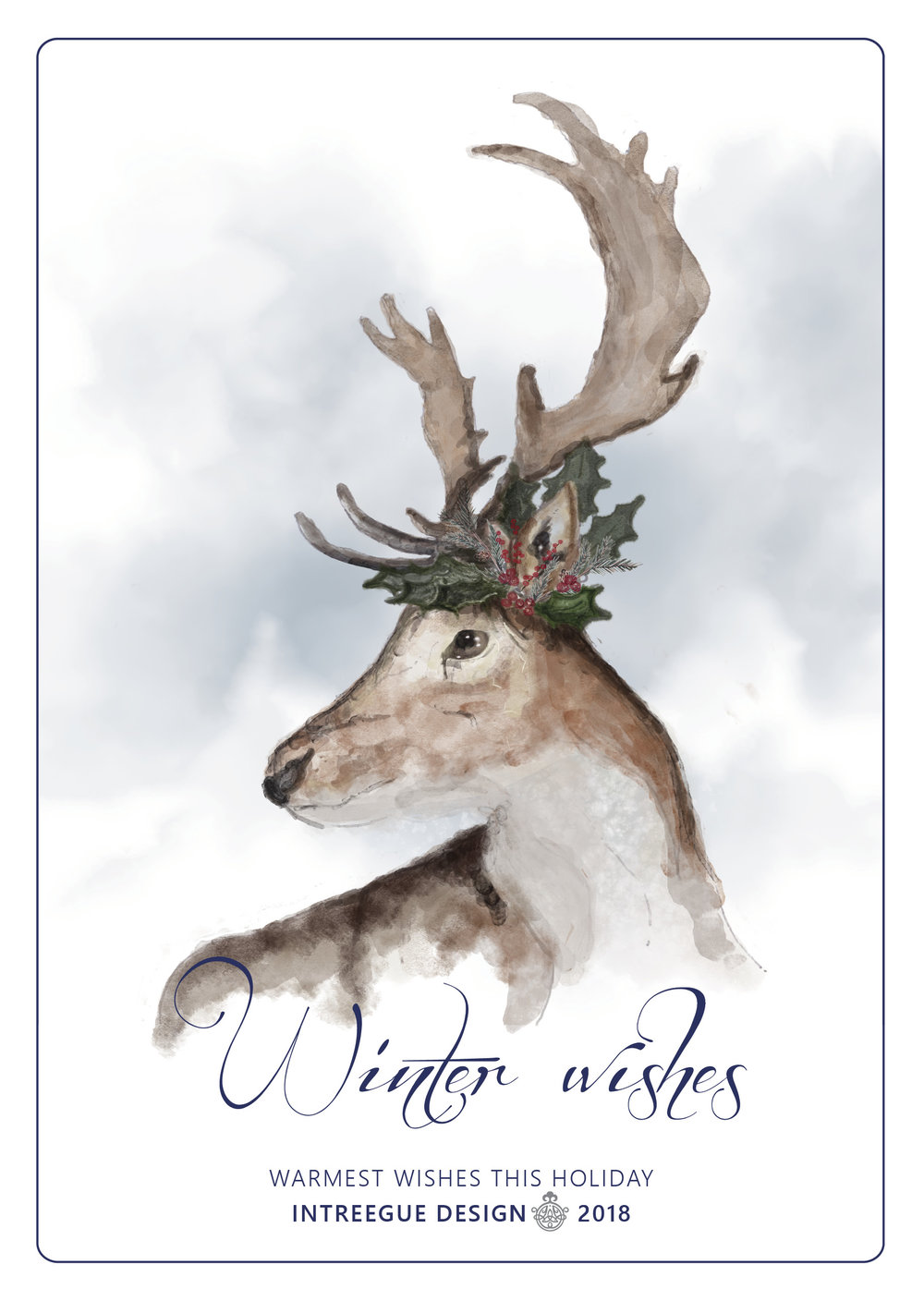 2018 Holiday Card Front (Border).jpg